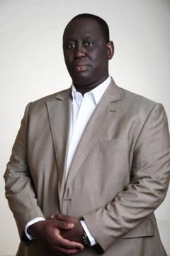 Guédiawaye - Coordination départementale de Bby : Aliou Sall et Cie ne reconnaissent pas Malick Gackou