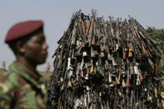 Prolifération des armes légères et de petit calibre : Les journalistes sensibilisés pour servir de relais auprès de la population