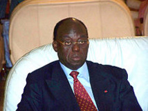 """Refus de procéder à sa succession à la tête de l'Afp : Moustapha Niasse verse dans le """"Wax Waxeet"""""""