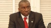 Perquisition chez Habré : Sidiki Kaba démonte les accusations de Me El Hadji Diouf et menace