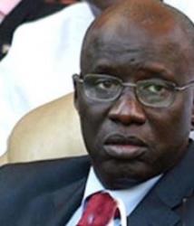 Attaques contre leur responsable : Les partisans d'Iba Guèye recadrent Moustapha Cissé Lô
