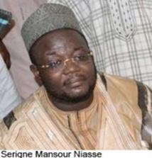 Crise au RP: Dr Papa Moustapha Fall claque la porte et crée le MNP-Galgui