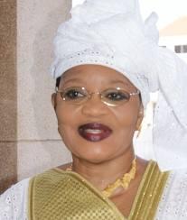 Création d'un mouvement politique : Wade bénit Aïda Mbodj contre Oumar Sarr