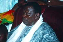 Cheikh Béthio Thioune renvoyé aux assises