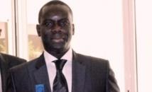 Réunion de crise à Guédiawaye : Gackou opte pour le silence et impose l'omerta à ses proches