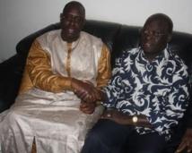 Les dessous de la déclaration du leader de l'Afp : L'entente secrète entre Niasse et Macky