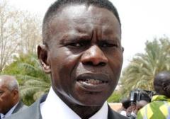 """Éventuelles retrouvailles politiques : Pape Diouf """"crache"""" définitivement Idrissa Seck"""