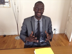Sénégal :  Me Abdoulaye Tine et Cie veulent combattre les violences politiques par la réflexion