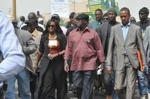 Les cadres de l'Afp étalent leurs divergences