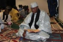 La date de départ du retour d'exil du fondateur du Mouridisme découverte