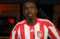 Chronique sport du jeudi 20 mars 2014 (Boubacar Kambel Dieng)
