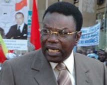 Coalition pour l'émergence est née : 40 partis pour soutenir Macky Sall