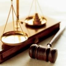 Kaolack: Abdoulaye Ly condamné à 15 ans de travaux forcés pour meurtre