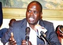 Reçu par  Serigne Bassirou Mbacké Abdou Khadre, le maire de Dakar s'engage à bitumer les alentours de la grande mosquée Massalikoul Djinane