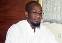 Lettre incendiaire de Seydi Ababacar Ndiaye au président de la Banque mondiale