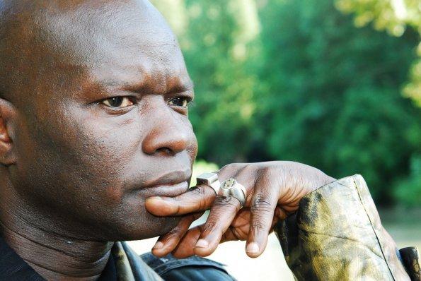 Hommage à Omar Pène, un répertoire panafricaniste à couper le souffle !