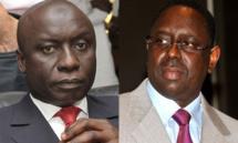 Vélingara : Macky Sall débauche encore à Rewmi