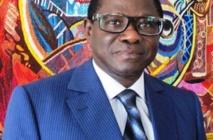 Le plan « Mackyavélique » de Sall pour affaiblir Idy, Khalifa Sall et Gakou