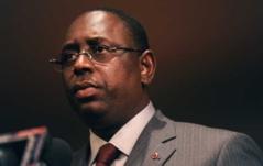 Le plan « Mackyavélique » du Président pour affaiblir Idy, Khalifa et Gackou