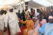 Me Ousmane Sèye, Me Mbaye Jacques Diop, Mame Mactar Guèye… Cette «Emergence» des anciens inconditionnels de Wade !