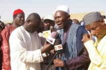 Khoureichi Thiam à ses frères libéraux : « Sama gayi namonalén »