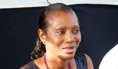 Productions musicales au Sénégal: A part « Jololi », le désert