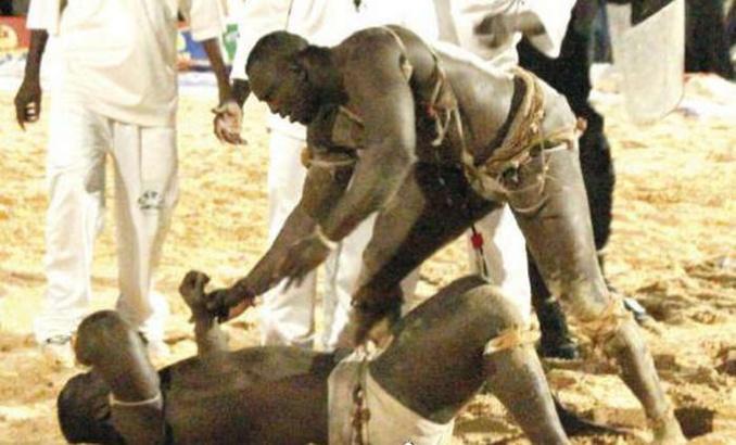 Confidences d'un grand marabout: « Eumeu devait sacrifier un homme chaste de 30 ans » pour battre Mod'Lô