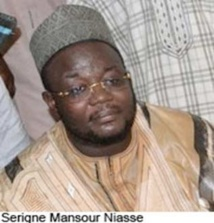 Le RP salue les engagements de Macky Sall pour la paix en Casamance