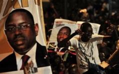 """Un mouvement de l'Apr répond à Mme Fatimé Habré : """"le Président est une institution qu'il faut respecter"""""""