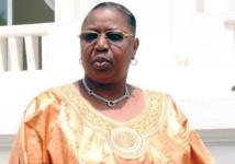 Le virus Ebola aux portes du Sénégal