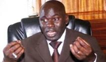 """Mbaye Dione : """"Malick Gackou et moi sommes derrière Moustapha Niasse"""""""