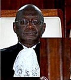 Mort de son époux, Souleymane Ndéné, Madiambal Diagne... Les révélations de la veuve de Mouhamed Sonko