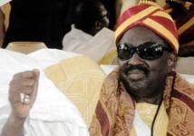 Hommage à El Hadji Bassirou Diagne Maréme Diop: Un exemple d'écoute des populations du Sénégal