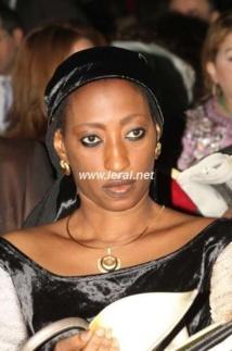 Seynabou Gaye Touré ou le syndrome Aïda Ndiongue !