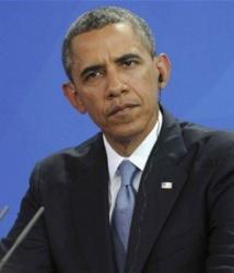Mayeur rectifie le coût de la venue d'Obama