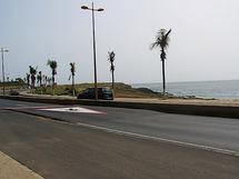Lettre à Madame l'Ambassadeur de la Turquie au Sénégal :  En nous rendant le terrain sur la corniche, vous nous ferez la plus belle des preuves d'amitié.