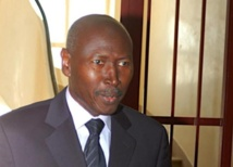 Macky Sall reçoit Khoureychi Thiam au Palais