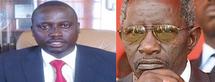 Campagne de débauchage: Bécaye Diop et Fabouly Gaye dans la ligne mire de Macky