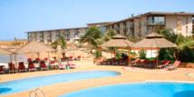 Table ronde sur le bilan de Macky : L'hôtel Terrou Bi ferme ses portes aux Jeunes jurisites