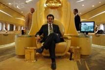 """Le Prince Ben Talal : """"Nous, les Musulmans sunnites, sommes avec Israël """""""