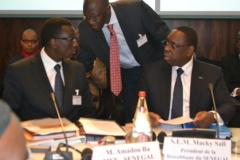 Accord Sonatel-Etat du Sénégal:  La facture téléphonique bloquée à 11 milliards de FCFA
