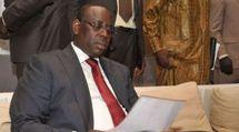 """En route vers les élections locales de juin 2014:  Macky Sall """"faxe"""" son Code électoral aux députés"""