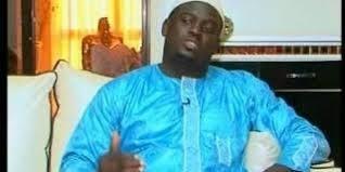 Vidéo : Aziz Ndiaye se retire et laisse les rênes à son frère