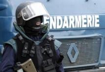 Des gendarmes font irruption chez Me Mbaye Jacques Ndiaye : L'avocat de Aïda Ndiongue se dit offusqué et demande des comptes