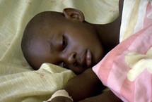 Vidéo - Couverture maladie universelle sans discrimination: L'ONG « Connexion Sans Frontière » au chevet des populations démunies