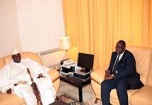 Et si le Sénégal avait administré la Gambie… « wolofophone » ?