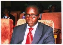 Déjà candidat à la Mairie de Niomré : Moubarack Lô défiera Macky Sall, par A ou par B, en 2017