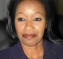 """Ameth Fall Baraya sur le départ d'Awa Ndiaye : """"C'est un non-événement"""""""