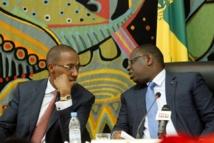 Que mijotent encore Macky Sall et Abdoul Mbaye?