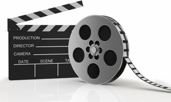 Le film de Laye Bamba très convoité à l'étranger